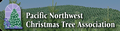Pacific Northwest Christmas Tree Association